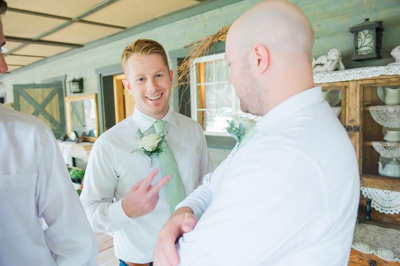 Kupka wedding Photos-280.jpg