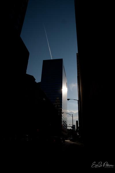 Chicago 2011-0583.jpg