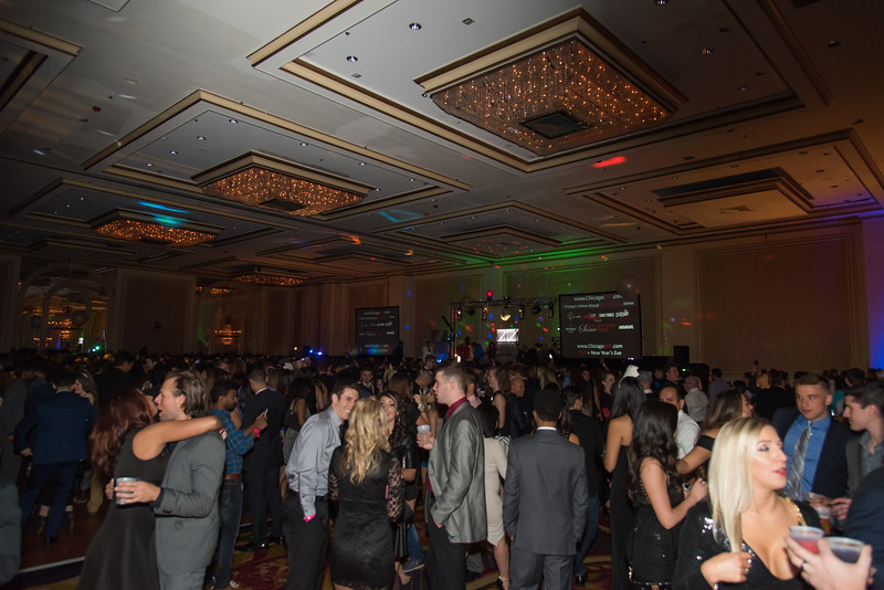 New Year's Eve Soiree at Hilton Chicago 2016 (216).jpg