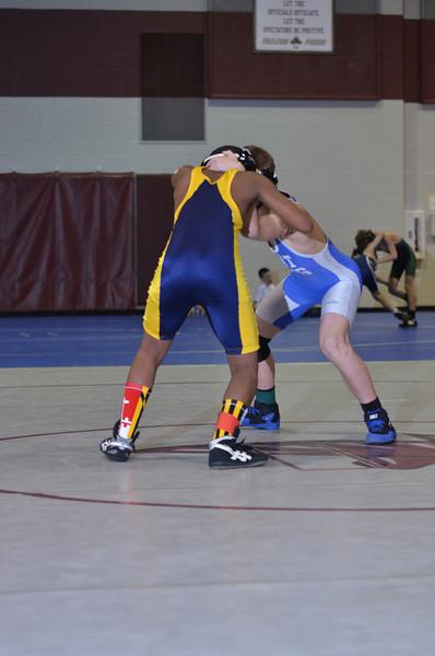 MSWA Intermediate State Tournament 193.JPG