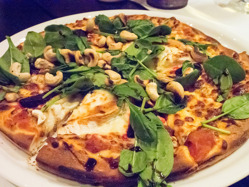 porvoo pizza with cashews.jpg