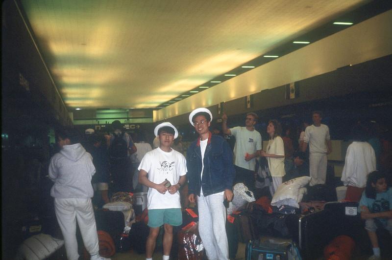 1989 Roatan Honduras Mission Trip-0053.jpg