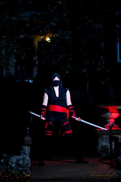 NinjaChick-083.jpg