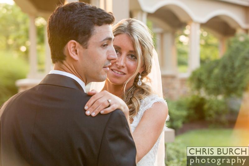 Burch - Wedding-141.jpg