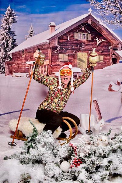 jon Ski Chalet0019.jpg