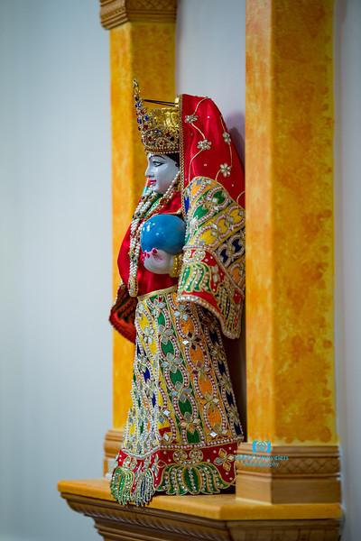 Pandit-Baya-Yajna-2019-090.jpg