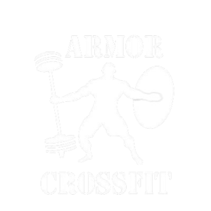 Armor_CF_Official_logo_400x400.png