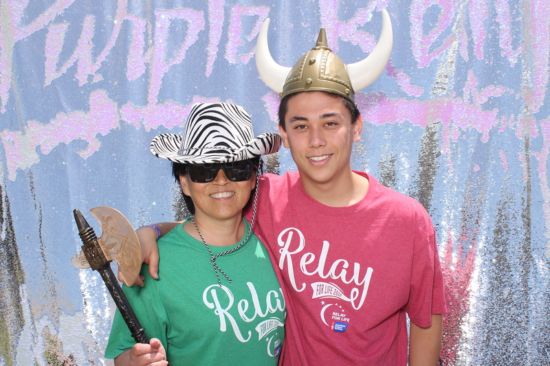 Relay_For_Life_Individuals_ (27).JPG
