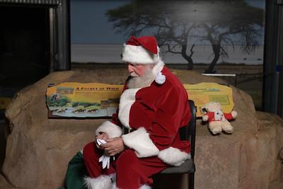 12-17 Santa