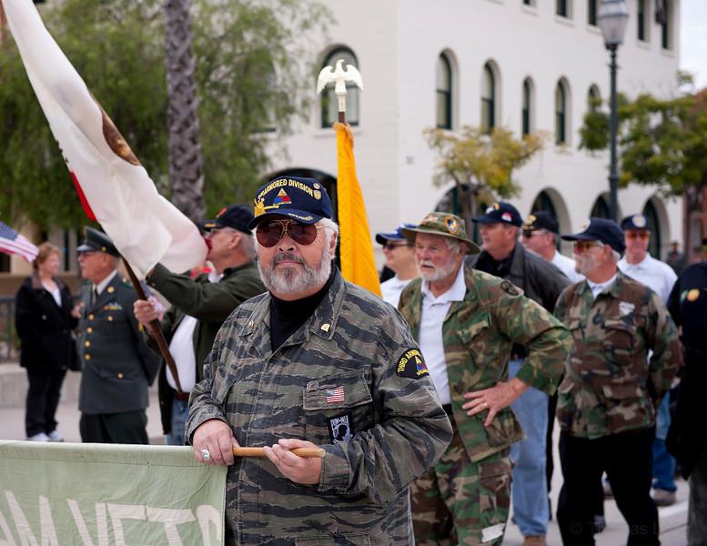 Vet Parade SB2011-104.jpg