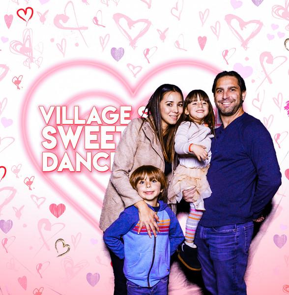 Sweetheart Dance-22576.jpg