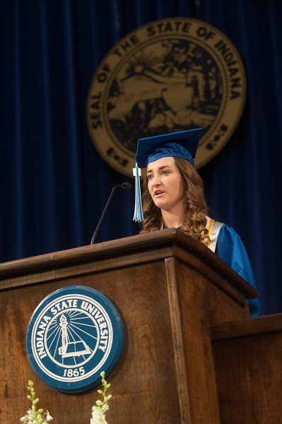 May 07, 2016 commencement 2-2.jpg