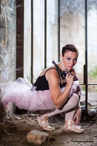 Lindsay Dance-112 rev A.jpg