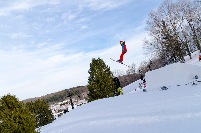 Big-Air-Practice_2-7-15_Snow-Trails-91.jpg