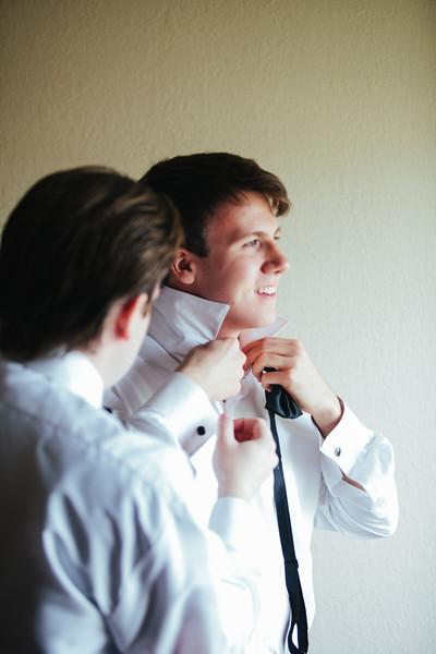 Le Cape Weddings_Jenifer + Aaron (Aaron Prep)-2.jpg