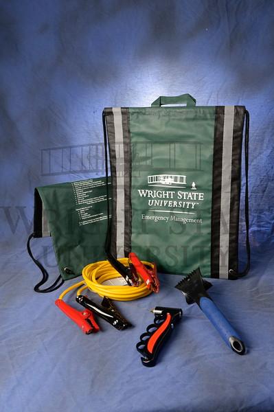 15788 Emergency Supply Kit 6-1-15