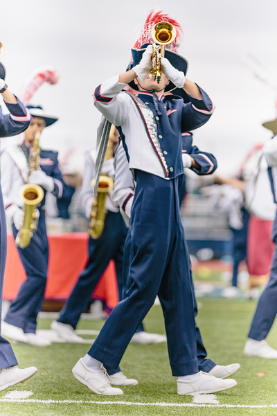 Mike Maney_Marching Band-335.jpg