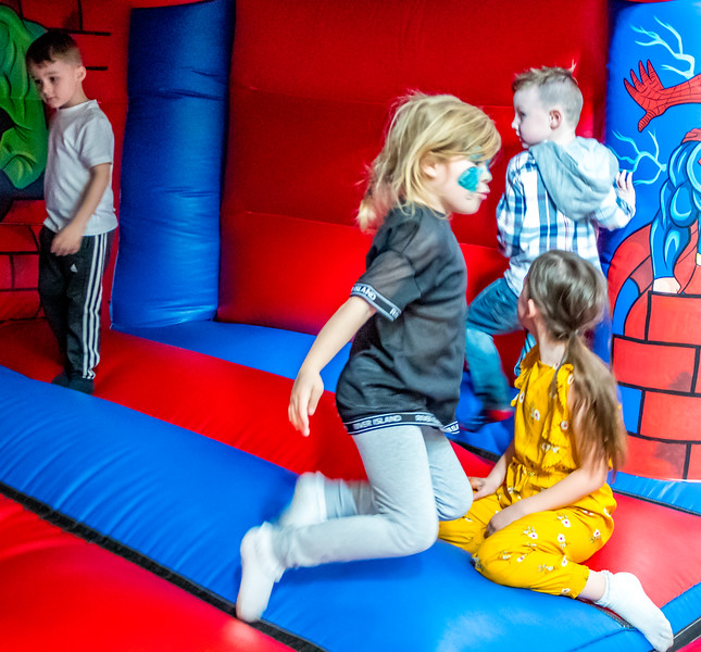 GYGS Easter Funday 2019 (37 of 125).jpg