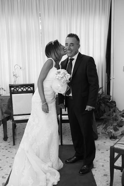 Wedding - S. and D. - 2147.jpg