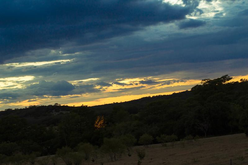 Sunset 1-1.jpg