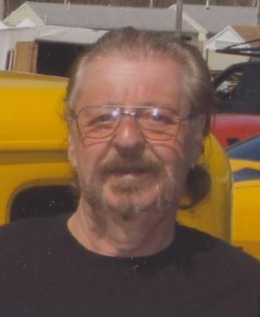Robert A Scapellati Sr obituary photo::2
