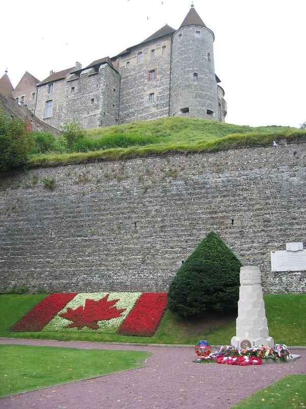 castle_5.jpg