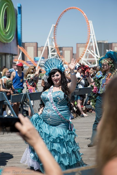 2016 Mermaid Parade.jpg