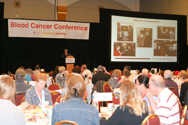 Blood Cancer Conference (251).JPG