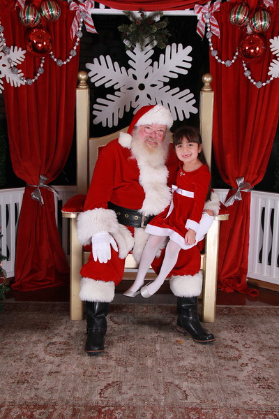 Santa Days_C1 (328).JPG