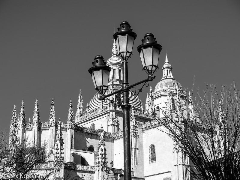 140407_Segovia_011.jpg