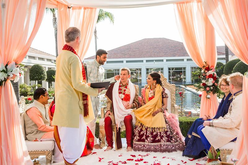 Wedding-2170.jpg