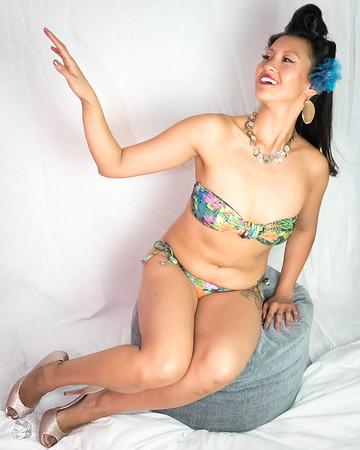 Gigi Surreal