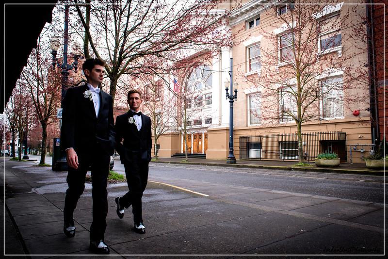 weddingfavs4web-42.jpg