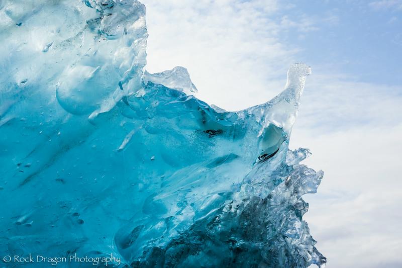 iceland_south-92.jpg