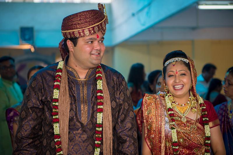 Prakrut Wedding-436.jpg