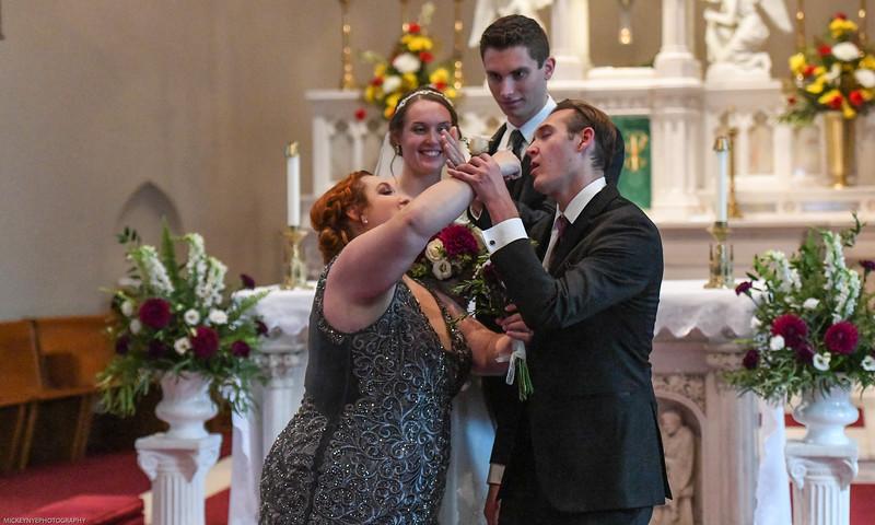 100519 Becca Dayne Wedding- Long Lens-7961.jpg