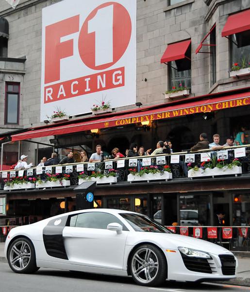 Audi R8 Le Mans 02.jpg
