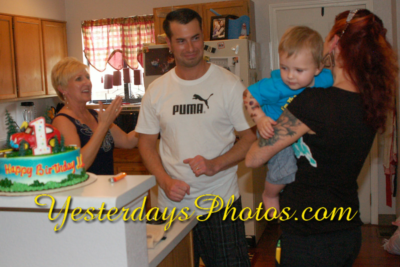 YesterdaysPhotos.com_DSC_5238.jpg