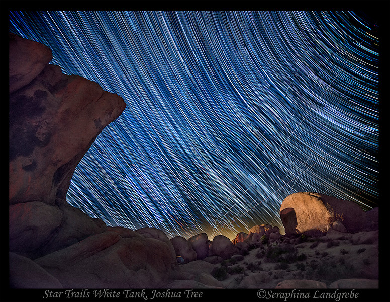 White Tank Star trails11X8.5.jpg