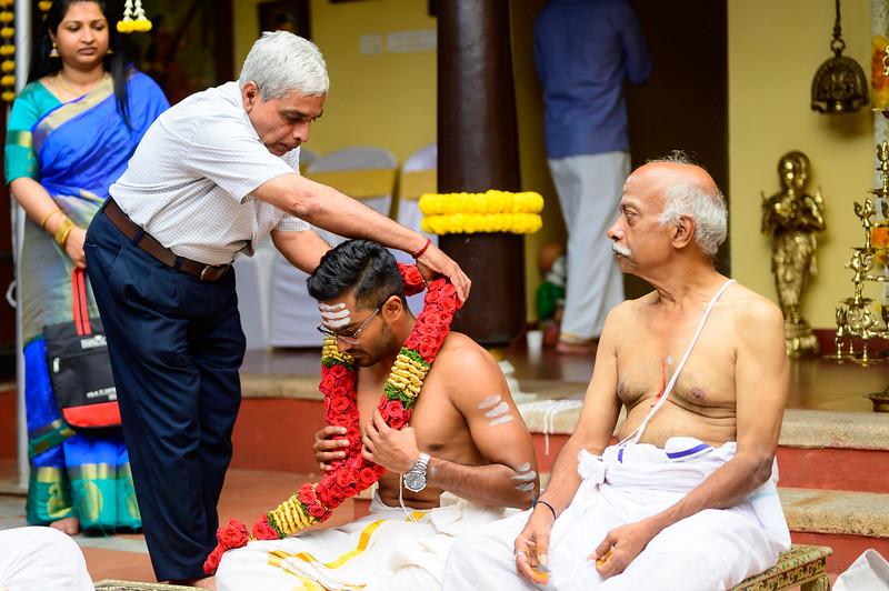 2019-12-Ganesh+Supriya-4482.jpg