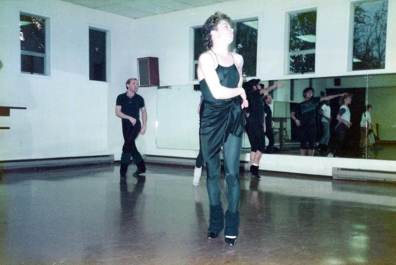 Dance_1544_a.jpg