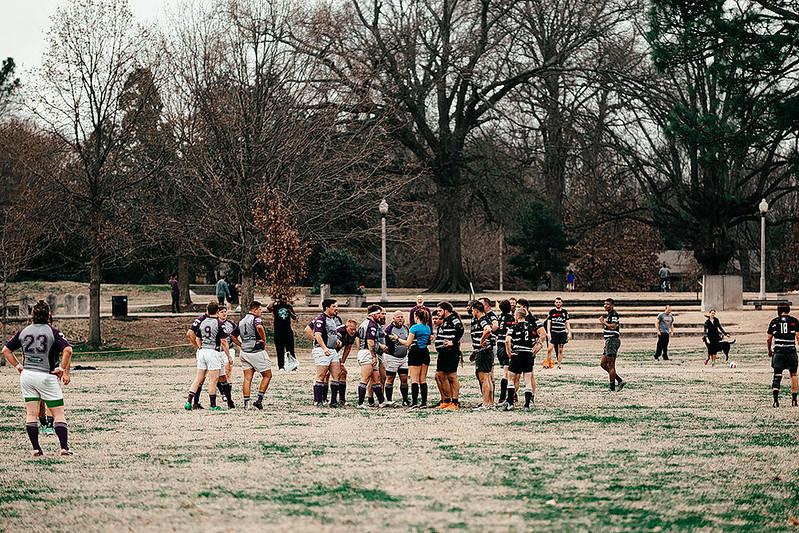 Rugby (ALL) 02.18.2017 - 117 - IG.jpg