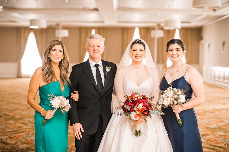 Emma & Ryan's Wedding 2020-0037-2.jpg