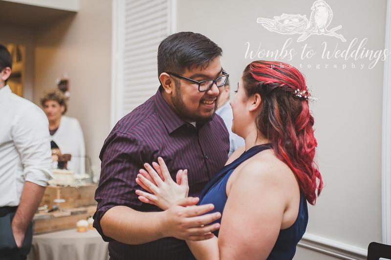 Central FL wedding photographer-4-42.jpg