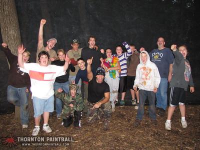 September 20th, 2009