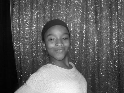 Brianna's 18th Birthday 12-16-17