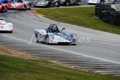 Race 07 - SRF