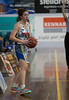 QBL Flames Semi 13 Aug 2016-4354