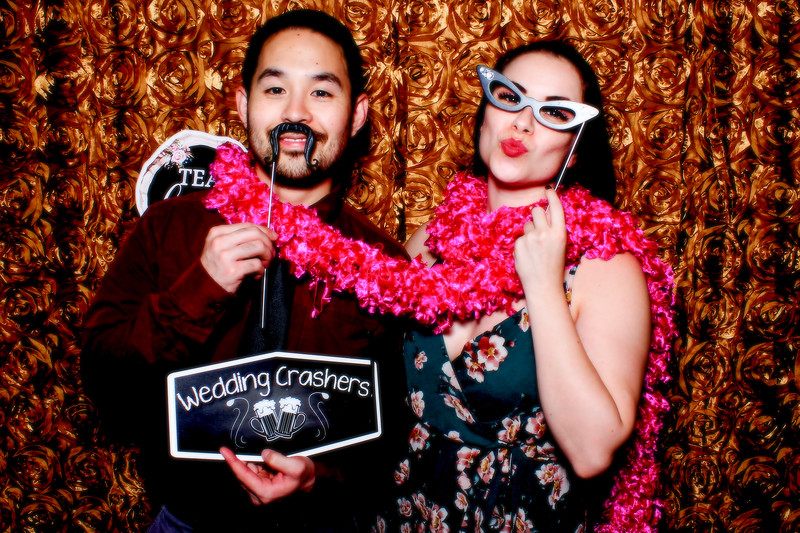 Wedding, Country Garden Caterers, A Sweet Memory Photo Booth (10 of 180).jpg