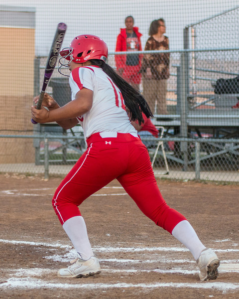 Judson Varsity vs. Canyon-9455.jpg